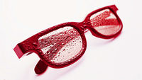 Sunglasses, dew drops, Concept, summertime, eye protection, beach, summer, protective, eyes, optics