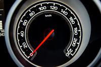 Modern car miles