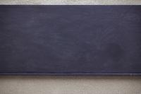 Tafel oder Whiteboard in Schule oder Uni
