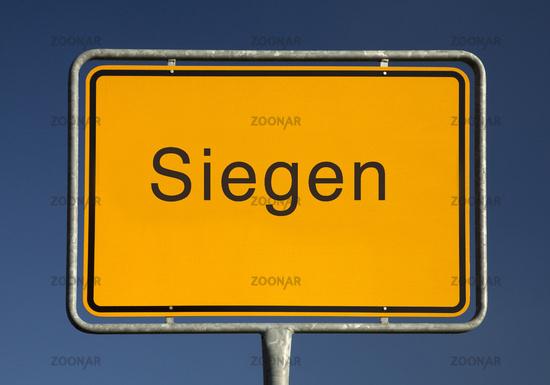 Ortsschild Siegen.tif