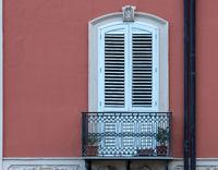 The italian houses