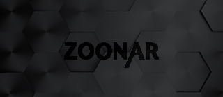 Abstract modern black steel honeycomb background