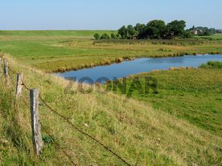 das rheiderland in ostfriesland
