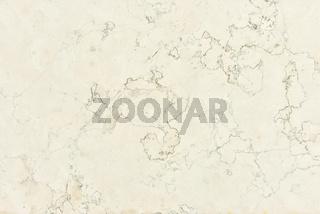 Real natural .'  Bianco Perlino Anticato' texture pattern.