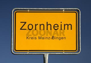 Ortsschild Zornheim Kreis.tif