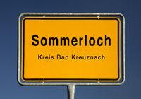 Ortsschild Sommerloch.tif