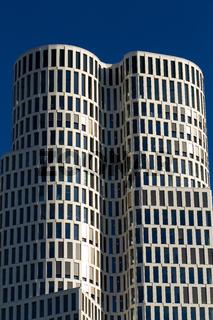 Glashaus 009. Berlin
