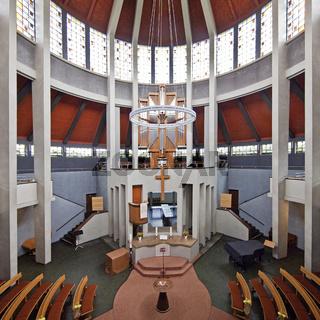 E_Auferstehungskirche_04.tif