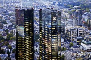 F_Deutsche Bank_01.tif