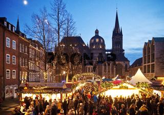 AC_Weihnachtsmarkt_01.tif