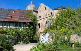 Sababurg-Dornroeschenschloss-VI-