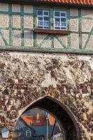 Bilder aus Neustadt im Harz Thüringen