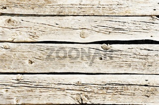 Watercolor painting grunge holiday background of old wooden planks