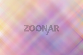 Abstract colorful textured background toned in pink color