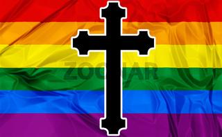 Church and homophobia