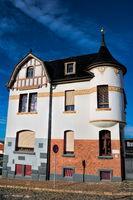 IMG_9140 Haus.JPG
