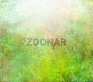 grün abstrakt textur natur pastell