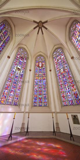 MS_Muenster_Kirche_05.tif