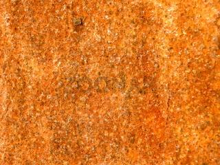 Metall-Textur